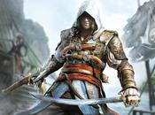 Assassin's Creed Black Flag avis