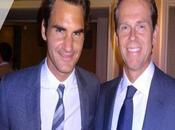 Federer fait confiance Edberg