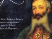 Jean-François Allard, Généralissime