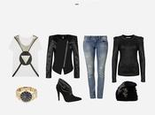 Vous recherchez vêtements fashion tendance chers