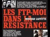 FTP-MOI dans Résistance