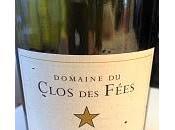 Nombreux vins dégustés avant fêtes