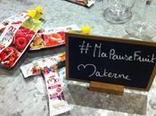 pause fruit Materne