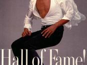 Hall Fame Vanity Fair, décembre 1989