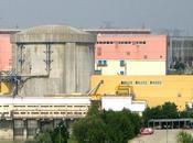 Roumanie projet nucléaire développé coopération avec l'Italie