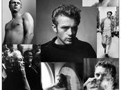 "Photographies Schatt ""Icônes"" Galerie L'Instant"