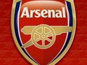 Arsenal-Man bataille pour deux jeunes Benfica