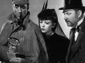 Comment Sherlock Holmes t-il influencé séries