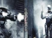 Robocop master steelbook