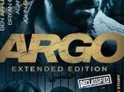 Argo Extented Edition Declassified (Version Longue)
