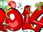 Gâteaux moelleux marbrés pomme framboises 1ère recette l'année ♥2014♥
