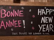 Bonne année 2014 vœux, bilans prédictions
