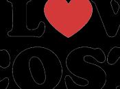 """love cost Déclaration enthousiaste pour saluer révolution cost"""" pouvoir d'achat"""