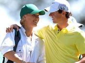 Rory Mcllroy Caroline Wozniacki vont fiancer