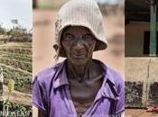 Soudan malgré l'instabilité, équipes d'ACF retour Juba