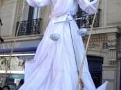 Vœux d'épopée d'Ariane Mnouchkine