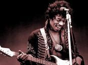 musée pour Jimi Hendrix