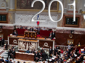 2013, d'action gouvernement