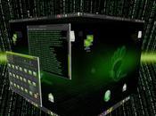 train construire ordinateur quantique...
