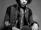 MUSIQUE: L'appart Jimi Hendrix devient musée