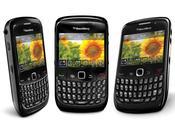 Blackberry arrêt développement nouveaux smartphones
