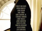 Film Majordome (2013)