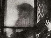 film perdu Drakula