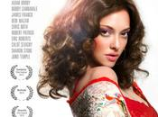 Concours Lovelace places film gagner