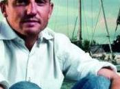 Alberto Sonino, Vento Venezia
