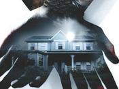 Girl Next Door (2007)
