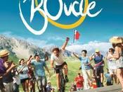 Critique Ciné Grande Boucle, Tour France