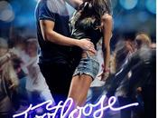 Footloose 1/10