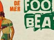 """Retrouvez """"Les Rois bord mer"""" nouvel album d'Elmer Food Beat, avant applaudir Cigale Janvier 2014"""