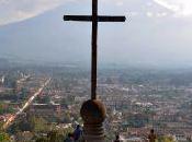 Guatemala Liban