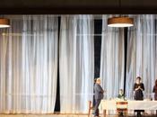 BAYERISCHE STAATSOPER 2013-2014: FORZA DESTINO Giuseppe VERDI JANVIER 2014 (Dir.mus: Asher FISCH, scène: Martin KUŠEJ) avec Jonas KAUFMANN, Anja HARTEROS Ludovic TÉZIER)