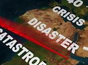 Titrisation risque catastrophe naturelle raisons d'un succès