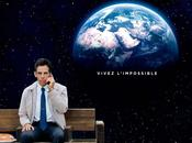 Adaptation rêvée Walter Mitty (The Secret Life Mitty)