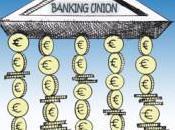 L'Union bancaire planche salut usine