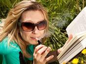 France s'intéresse enfin cigarettes électroniques commande étude