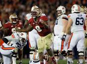 Bowls NCAA: Florida State sommet!