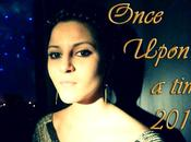 Once upon time 2014