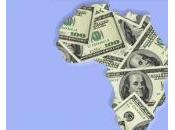 Etat gouvernance dans région centrafricaine