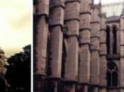lieux hantés Paris visites donnent frisson