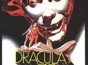 Dracula 4/10