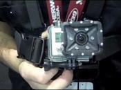DEMA Show 2011 vidéos nouveau matériel