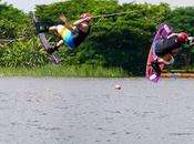 Faire Wakeskate Bangkok Possible [HD]