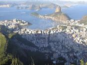 Cinq destinations incontournables pour 2014
