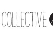 qualité l'originalité chez Collective Soul