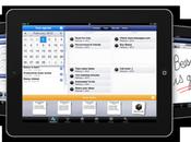 BeesApps lance plateforme ligne pour collaboration temps réel.