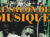 Terreaux Salon musique Satyajit